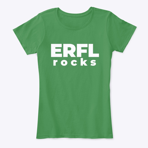ERFLShirt1