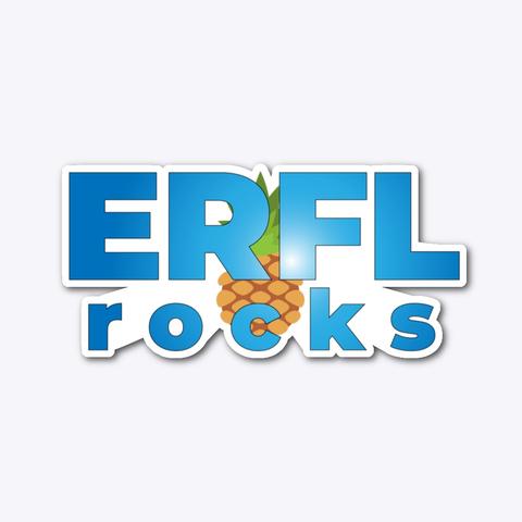 ERFLSticker
